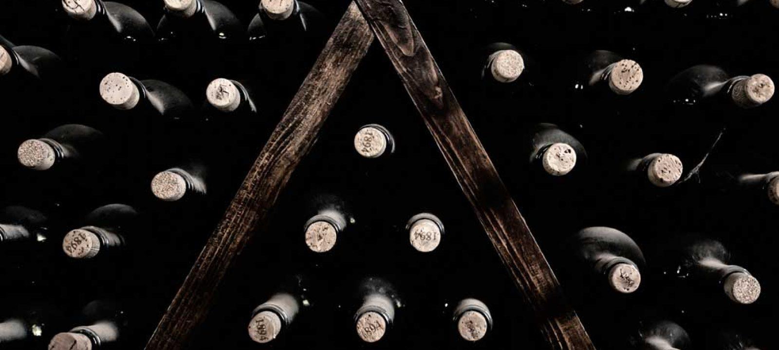 Bratt vin